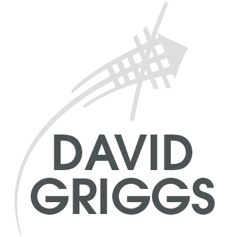 David Griggs - Art Soup