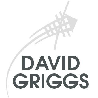 David Griggs - Art Soup