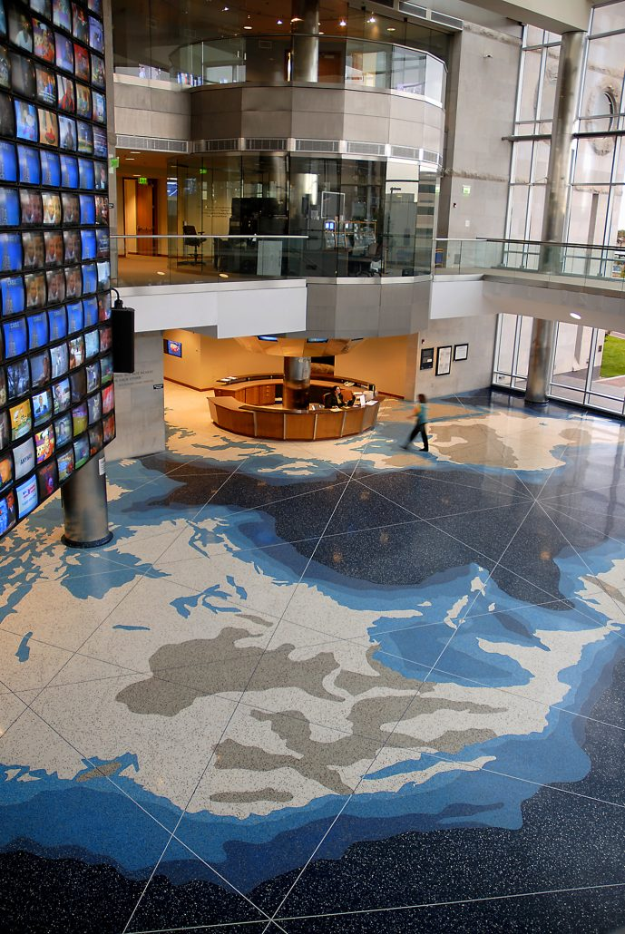 Cable Navigation National Cable Center David Griggs